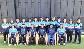 Sikkim defeat Arunachal Pradesh in women's one-day competition