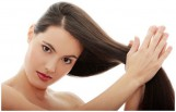 How to Increase Hair Growth