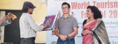 Bhaichung suggests joint efforts from Sikkim and Bengal to revive tourism