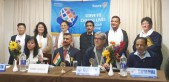 Darjeeling Rotary Club confers excellence awards to five achievers
