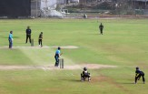 Sikkim starts Women's U23 One Day Trophy campaign with a win