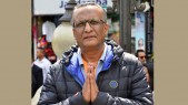 Hamro Sikkim wants State to set up strong mechanism for ensuring help reaches people