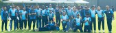 Sikkim register first win in Syed Mushtaq Ali Trophy