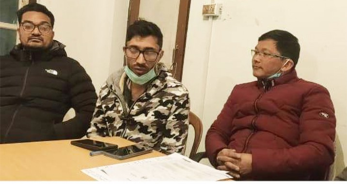 Stop trade licence subletting practise in Geyzing: ASBHA demands
