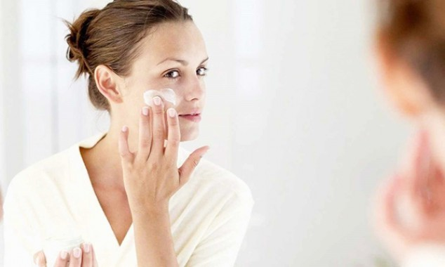 Bedtime Beauty Hacks to Look Young