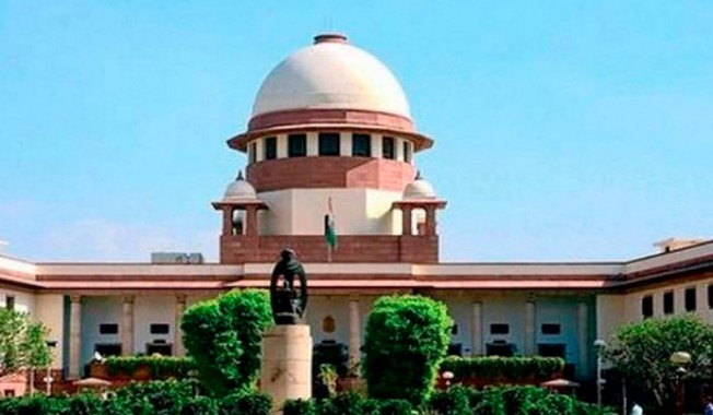 SC: Must find best way to resolve man-animal conflict