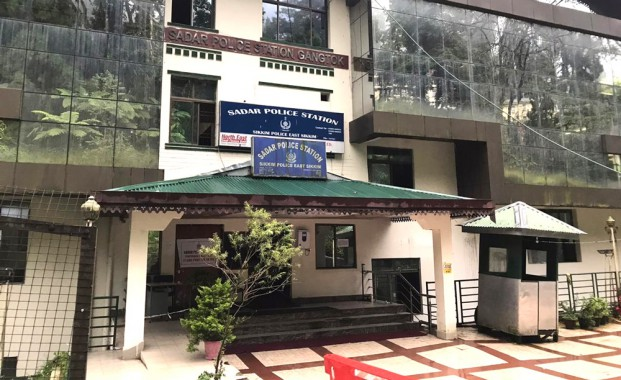 51 Sikkim Police personnel testCovid positive