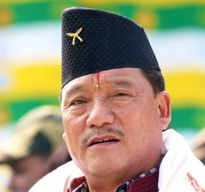 Several cases withdrawn against Bimal