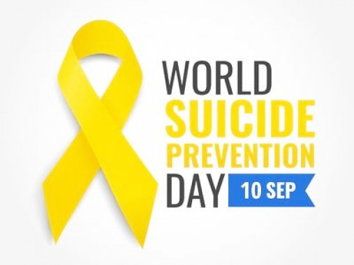 Suicide and its prevention
