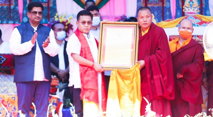 We don't need 25 years to make our progress count: Golay