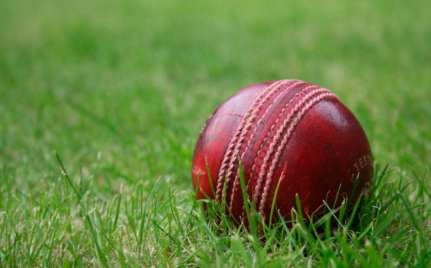 Sikkim makes five changes to Ranji squad