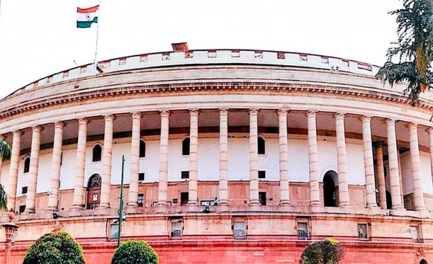 LS passes Finance Bill without discussion